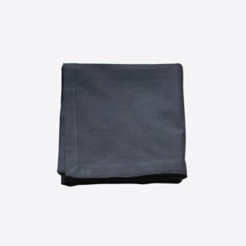 Point-Virgule tafellaken zwart 140x240cm