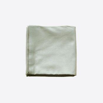 Point-Virgule tafelloper walnoot 45x140cm
