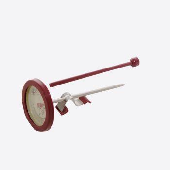 Kilner thermometer en deksellifter 12cm