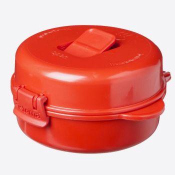 Sistema Microwave omeletmaker Easy Eggs 271ml (per 5st.)