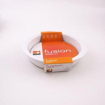 Vista Alegre Fusion eierschotel Ø 20cm