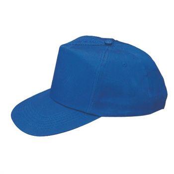 Whites baseball cap blauw