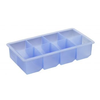 Lurch - Ice Cube Tray Cube 5 x 5 cm