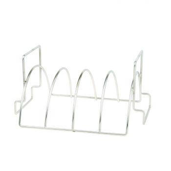 Yakiniku - Ribs Rack for 4 Pieces