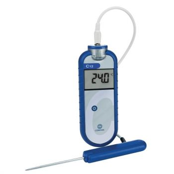 Comark C12 digitale thermometer met afneembare voeler