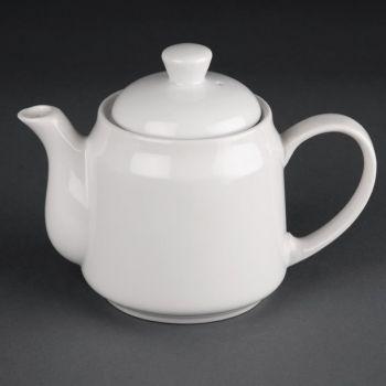 Athena Hotelware koffie-/theekannen 43cl