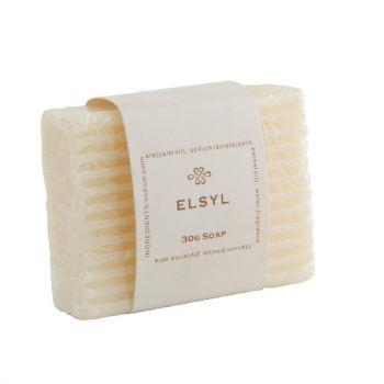 Elsyl Natural Look zeep