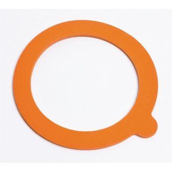 Vogue rubberen ring voor Vogue conservenpotten 50cl tot 2L