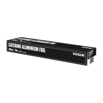 Vogue aluminiumfolie 48cm