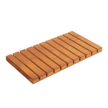 Olympia houten standaard voor klemborden