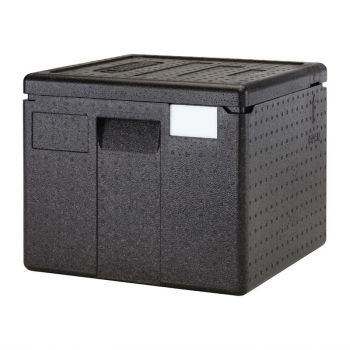 Cambro GoBox geïsoleerde pizza transportbox 26.5cm