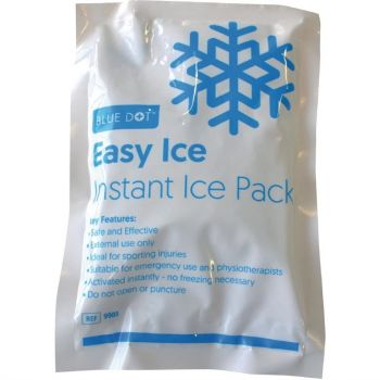 Easy Ice instant ijspak