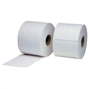Jantex toiletpapier 36 rollen