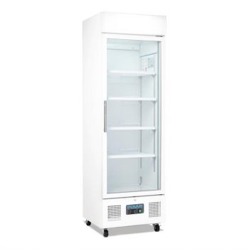 Polar G-serie display koeling 336L