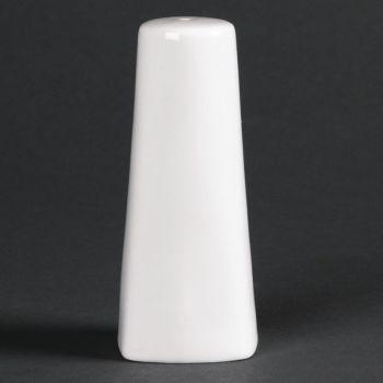 Lumina zoutstrooiers