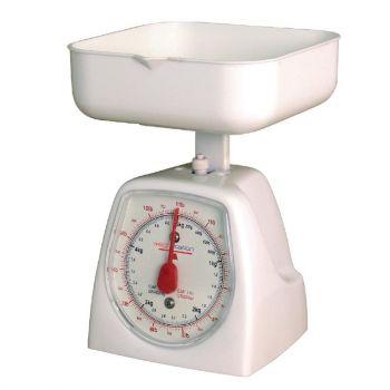 Weighstation keukenweegschaal 5kg