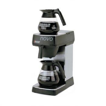 Bravilor Novo koffiezetapparaat 1.7L