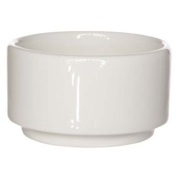 Cosy & Trendy For Professionals Buffet Rd Ramekin D7xh3.5cm