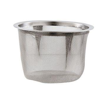 Cosy & Trendy Filter Vr. Theepot Gietijzer D7.2cm
