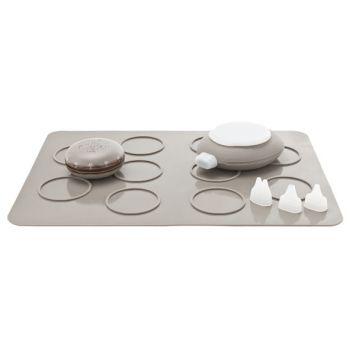 Cosy & Trendy Love Baking Bakset Matje - Garneerspuit
