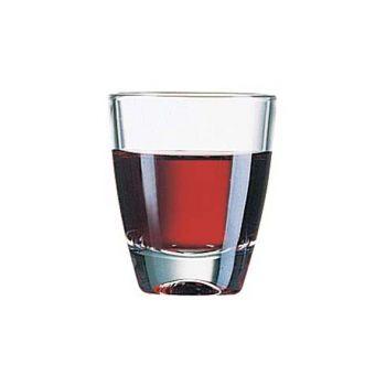 Arcoroc Gin Shotglas 5cl Set24