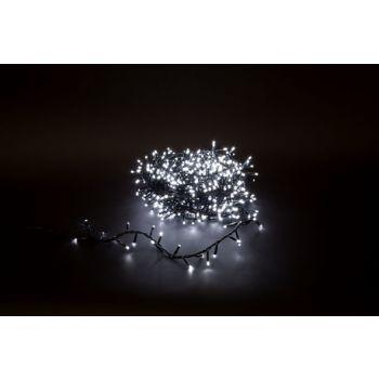 Light Creations Shimmerlight Led 16m 740l Witte