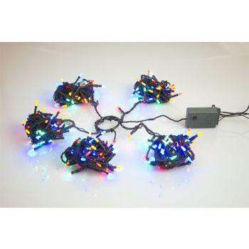 Light Creations Speedlight Quick Install 280l Multicolor