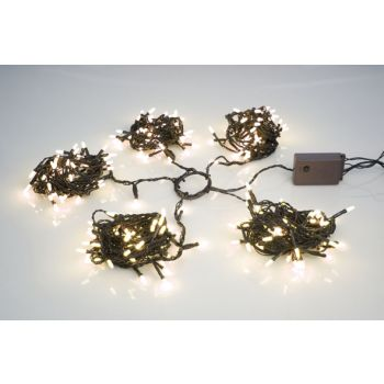 Light Creations Speedlight Quick Install 140l Warmwit