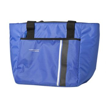 Thermos Neo Isolerende Shopping Bag Blauw 13l