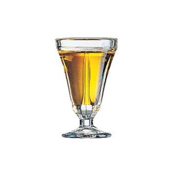 Arcoroc Fine Champagne Likeurglas 1,5cl Set10