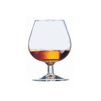 Arcoroc Cognac Likeurglas 25cl Set6