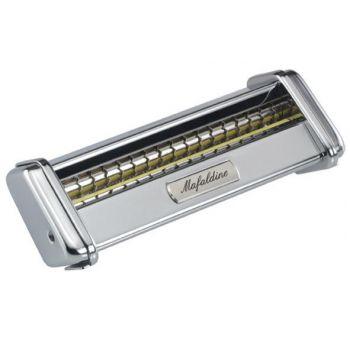 Marcato Accessoire Mafaldine 8mm - Atlas 150