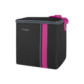 Thermos Neo Koeltas 16l Zwart-pink
