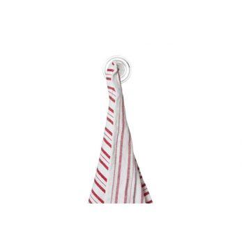 Cosy & Trendy Handdoekhouder Plastic Zelf Klevend S2