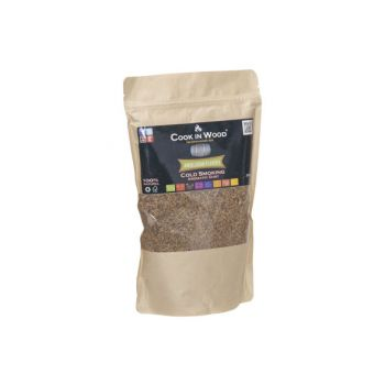 Cook In Wood Rookmot Andalusian Flavours 500g