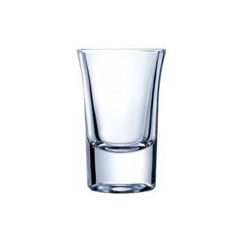 Arcoroc Hot Shot Shotglas 3,4cl Set6 **