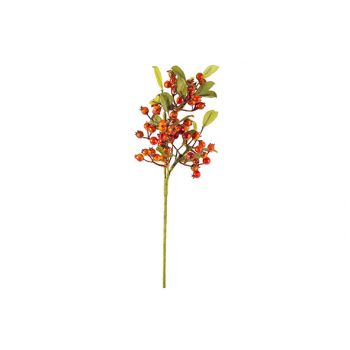 Cosy @ Home Bessentak Oranje 35cm