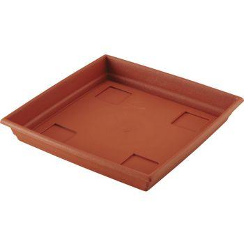 Hega Hogar Lima Cp Onderzetter Vk Terracotta 35cm