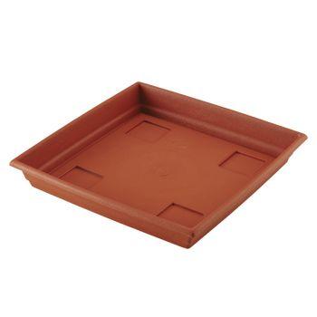 Hega Hogar Lima Cp Onderzetter Vk Terracotta 31cm
