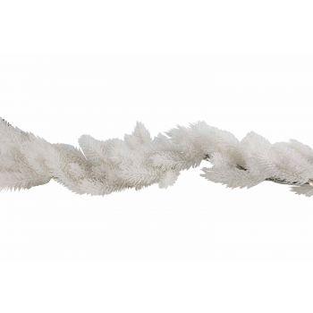 Cosy @ Home Slinger Pine Snow Led Exl.2xaa Batt. Wit