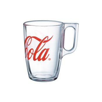 Luminarc Coca Cola Classics Drinkbeker 32 Cl