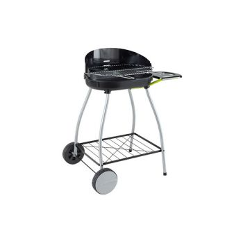 Cook'in Garden Isy Fonte 1 Barbecue 90x81xh56cm