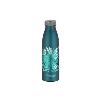Thermos Tc Drinkfles Schroefdop Palms 0.5l