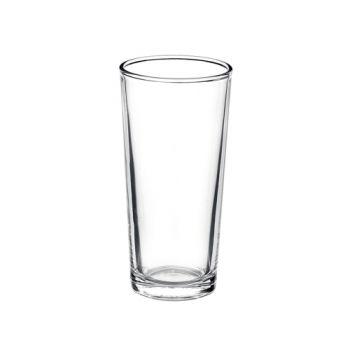 Bormioli Cana Lisa Waterglas Set6 14cl