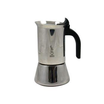 Bialetti Venus Inductie Koffiekan 10 Tassen
