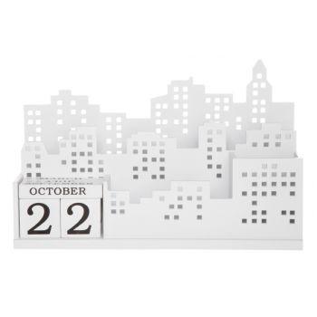 Cosy @ Home Brieven-magazine Houder M.kalender 2onde