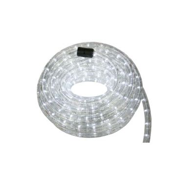 Cosy @ Home Led Wit Ropelight 9m Outdoor Ip44