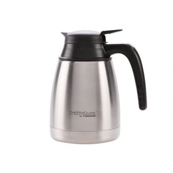 Thermos Anc Koffiekan Inox 1l