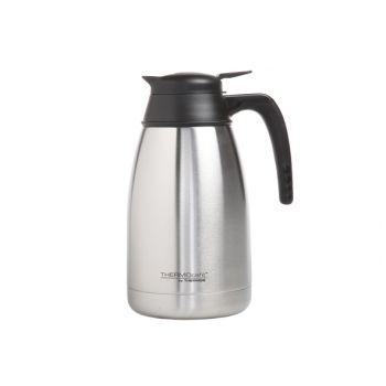 Thermos Anc Koffiekan Inox 1,5l