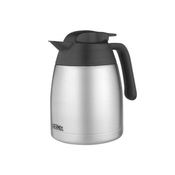 Thermos Thv-1000 Koffiekan Roestvrij Staal 1.0l